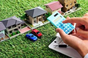 Инвентаризационная стоимость: как оспорить