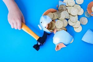 Помощь заемщикам в выплате ипотеки: государственная программа