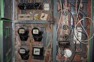 zamena-scetchika-elektroenergii-05