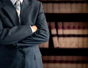 Адвокат_киев_1