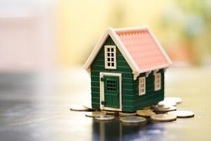 Ипотека-для-бюджетников