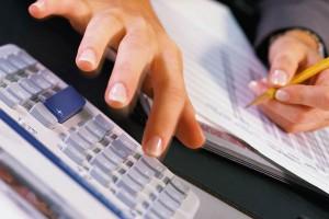 Расчет-налога-на-квартиру-по-кадастровой-стоимости