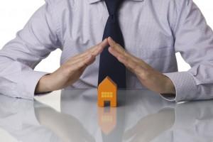 Титульное-страхование-недвижимости