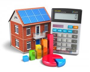 как-снизить-процент-по-ипотеке