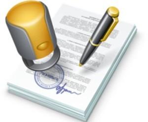 образец-предварительного-договора-купли-продажи-ипотеки-в-сбербанк-300x248