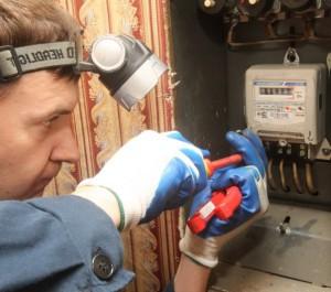 Электросчетчик: сроки службы и необходимость замены
