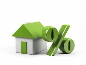 Государственная поддержка в реструктуризации ипотеки