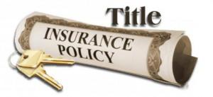 Как застраховать титул при покупке недвижимости?