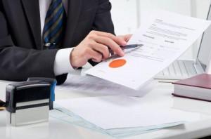 Договор купли-продажи квартиры: сделка по доверенности