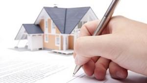 Изображение - Восстановление договора покупки-продажи квартиры 14113b57a612e6ad66c3c366df22a-300x169