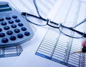 Выписка из лицевого счета квартиры сколько стоит