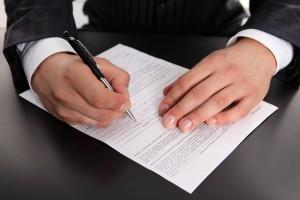Изображение - Восстановление договора покупки-продажи квартиры 1_5255352c0be1d5255352c0be5a-300x200