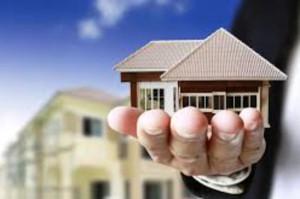 Изображение - Кадастровая справка о кадастровой стоимости объекта недвижимости как и где ее получить 26-300x199