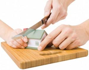Доля в квартире: договор купли-продажи