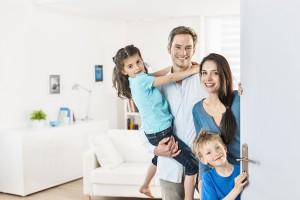 Господдержка по ипотеке молодым семьям в 2017 году