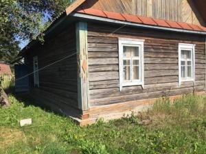 70348605_1_1000x700_dom-v-derevne-nasytsk-elektrostantsiya-veselovskiy-marina-gorka_rev008