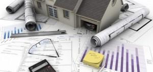 Справка о кадастровой стоимости недвижимости