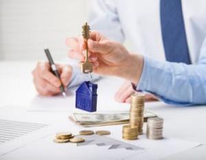 Стоимость регистрации дарственной у нотаруса
