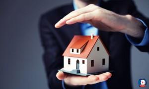 Ипотека ВТБ 24: оформление и выплата с господдержкой
