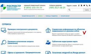 Kadastrovaya-stoimost-2-4-300x180