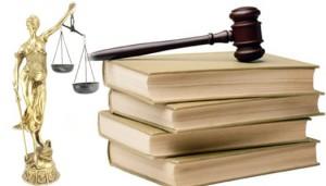 advocat