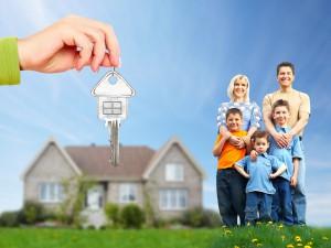 buying-house-1