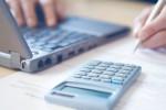 calculyator-naloga-na-imushestvo