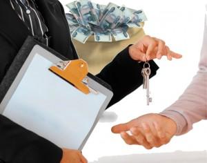 Сопровождение сделки купли продажи квартиры и ее стоимость
