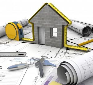 Пересмотр кадастровой стоимости: подача заявления