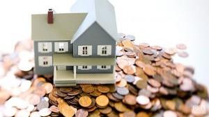 Поддержка по ипотеке от государства в 2017 году