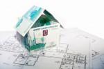 узнать кадастровую стоимость объекта недвижимости по адресу
