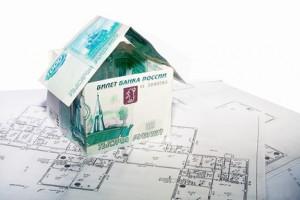 Как узнать кадастровую стоимость квартиры в Росреестре по адресу?