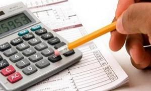 Стоимость сопровождения сделок с недвижимостью
