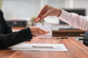Изображение - Оформление сделки купли продажи квартиры oformit%CA%B9_dogovor_kupli_prodazhi_kvartiry-300x199