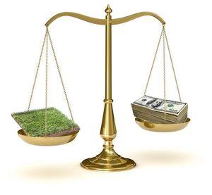Исковое заявление об оспаривании кадастровой стоимости