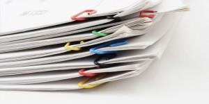 palet-dokumentov