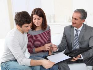 Предварительный договор купли продажи квартиры