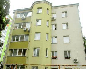 predvaritelnyj-dogovor-kupli-prodazhi-kvartiry.png.pagespeed.ce.7qR23Uia6W