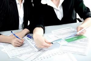 restrukturizaciya-potrebitelskogo-kredita