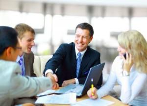 Юридическое сопровождение сделки купли-продажи квартиры