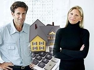 Договор купли-продажи квартиры: правила оформления