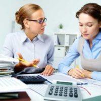Выписка по счету для предпринимателей и организаций.
