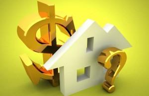 Господдержка по ипотеке: продление в Россельхозбанке в 2017 году