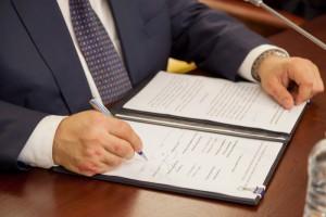 znachenie-predvaritelnogo-dogovora