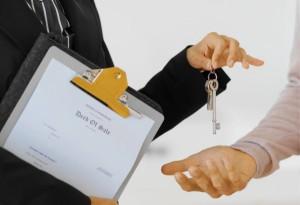 Продажа-квартиры-с-обременением