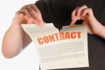 Расторжение-договора-купли-продажи-квартиры
