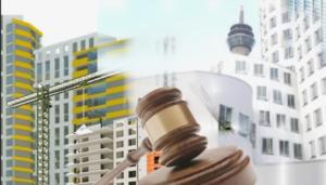 Юрист-по-недвижимости-300x171