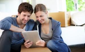 Сдача квартиры в аренду по доверенности