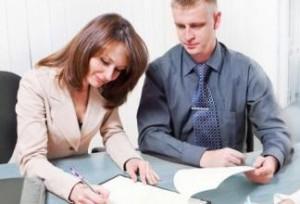Стоимость доверенности на оформление недвижимости