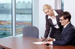 Управление и распоряжение квартирой по доверенности (образец)